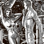 wally_wood_art