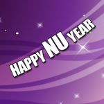 Happy_Nu_Year
