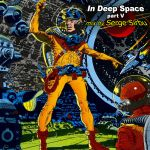 In_Deep_Space_05