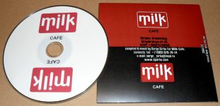 milk_cafe_gift_CD